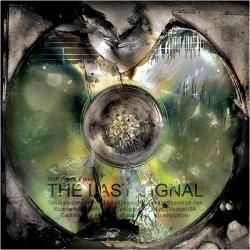 melted compact disc digital deterioration